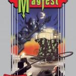 magfest2017