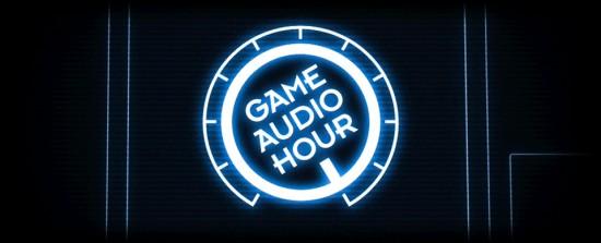 GameAudioHour-sitebanner