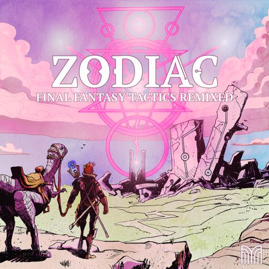 zodiac_ffcover