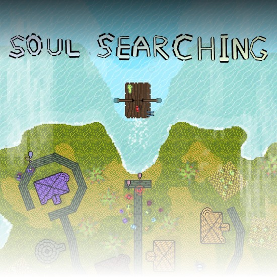 soul_searching_ost