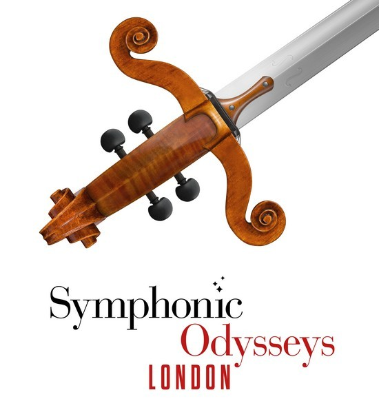 Symphonic Odysseys and Uematsu come to London this Summer