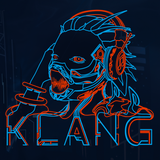 PAX East 2017 Preview: Klang
