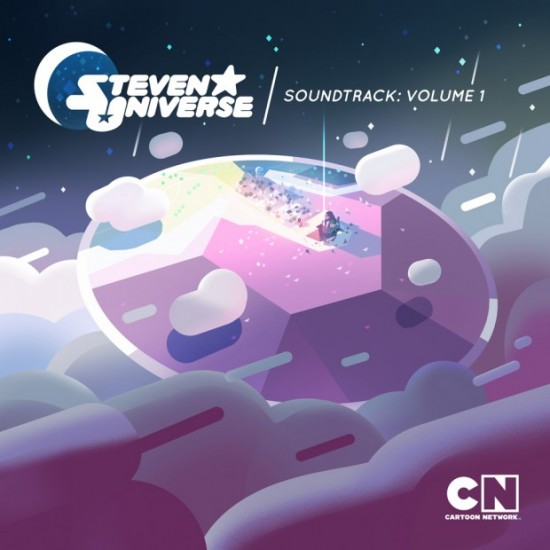 steven-universe-soundtrack-vol1-post-620x620