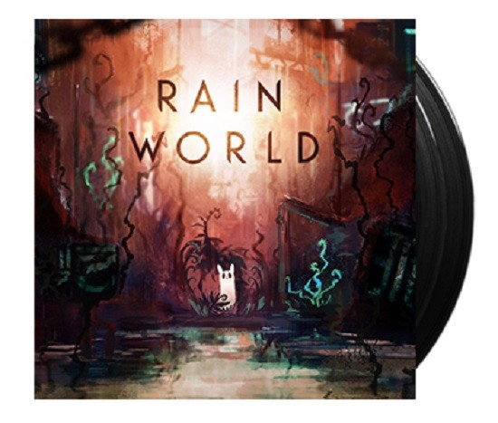 Rain_World_Kopie