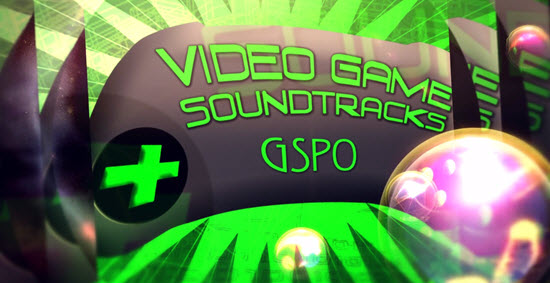 GSPO Confirms World Premieres & More ahead of July 15th Show