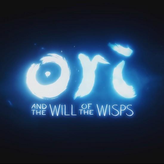 ori wisps