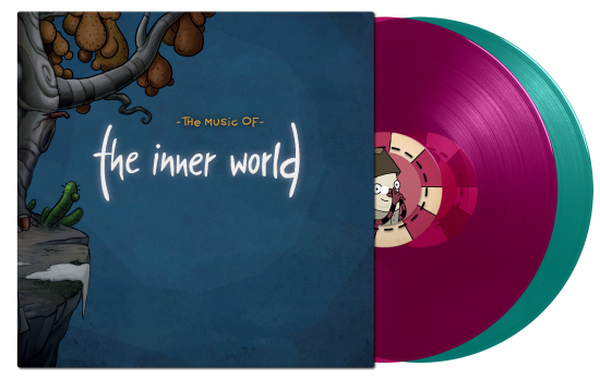InnerWorld_Mockup_Front_Colored