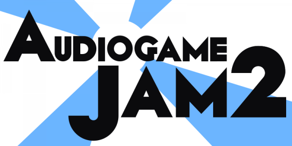 AGJam2_logo
