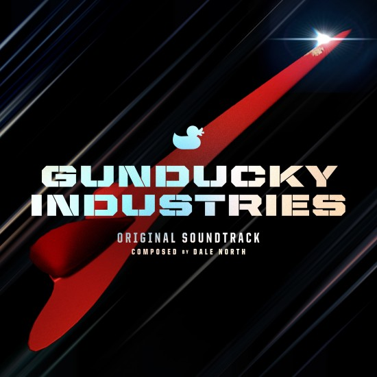 genducky_cover