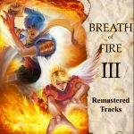 breathoffire_remaster