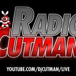 cutmanradio