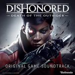 dishonoredDofO_ost