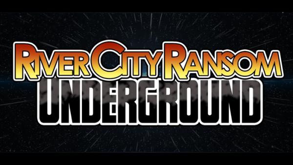 rcr_underground