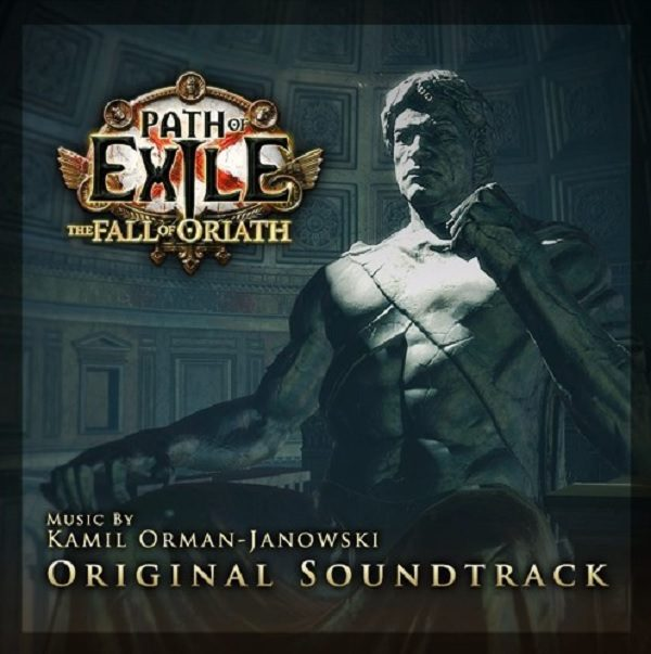 Original Sound Version 187 More Adult Music From Kikuta In