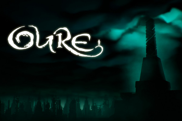 Oure Soundtrack out first on PlayStation Store