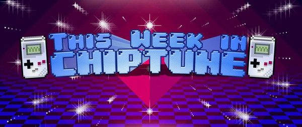Dj Cutman's 'This Week in Chiptune' Bundle offers a ton of Chiptune, Duh