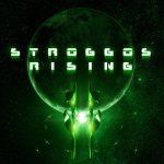 wasd_stroggos