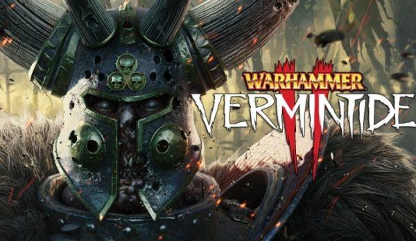 Jesper Kyd to Score Warhammer: Vermintide II Soundtrack