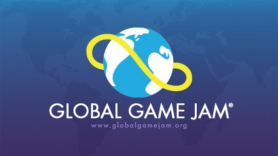 Global Game Jam 2018 @ Various
