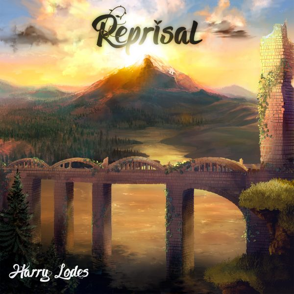 Go on a Audio Adventure with Game Music Remix Album Reprisal