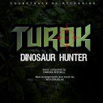 turok_ost_rr