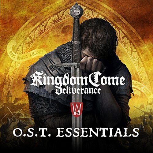 Kingdom Come: Deliverance OST Essentials Now Available