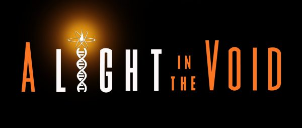 AUSTIN WINTORY Launches A Light in the Void Concert on Kickstarter!