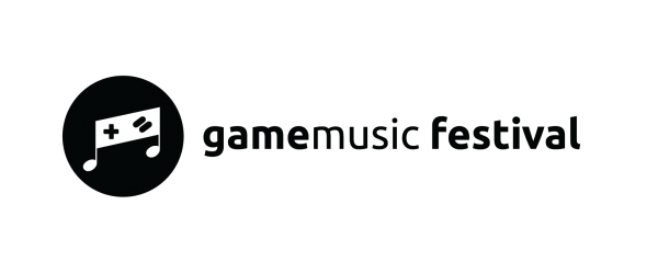 Game Music Festival to take place in Poland This October