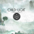 Child of Light OST (Review)