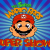 Hey Paisanos! It's the Music of the Super Mario Bros. Super Show