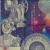 To Far Away Times: Chrono Trigger & Chrono Cross Arrangement Album (Review)