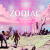 ZODIAC: Final Fantasy Tactics Remixed Now Available