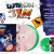 The Earthworm Jim Anthology on Vinyl is available for Pre-order