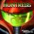 Pixel Mixers Release Metroid Tribute Album