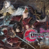 Retro Requiem - Bloodstained: Curse of the Moon Soundtrack (Review)