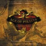 age_of_pirates