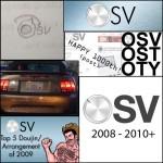 osv_2years