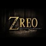 zelda_twilight_symphony