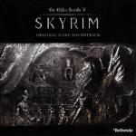 skyrim_soundtrack_ogs