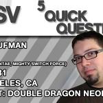 5-Quick-Questions-ddneon
