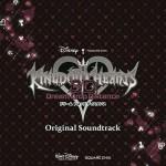 Kingdom-Hearts-3D-Dream-Drop-Distance-Original-Soundtrack-620x