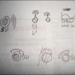 osv_logos