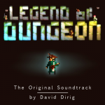 Legend-of-Dungeon