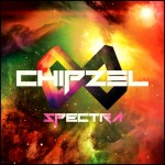 chipzelspectra