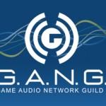 Gang-Awards