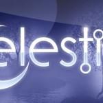Celestia-logo