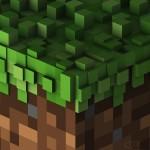 Minecraft-Volume-Alpha