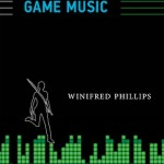 Composers-Guide-to-Game-Music