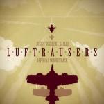Luftrausers-OST