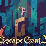 Escape-Goat-2-OST